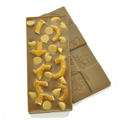 bomboniere_peanutbutter_pretzel