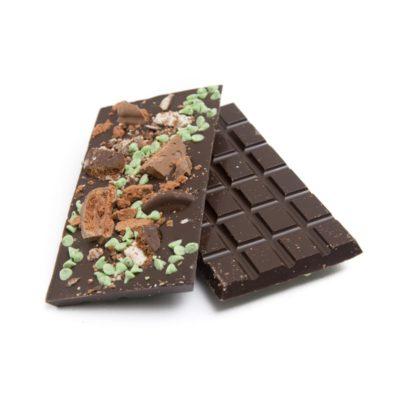 dark-mint-crunch
