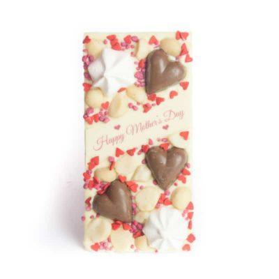mothersday-chocolate-10