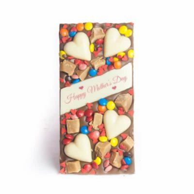 mothersday-chocolate-9