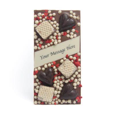 Wedding Chocolates 2