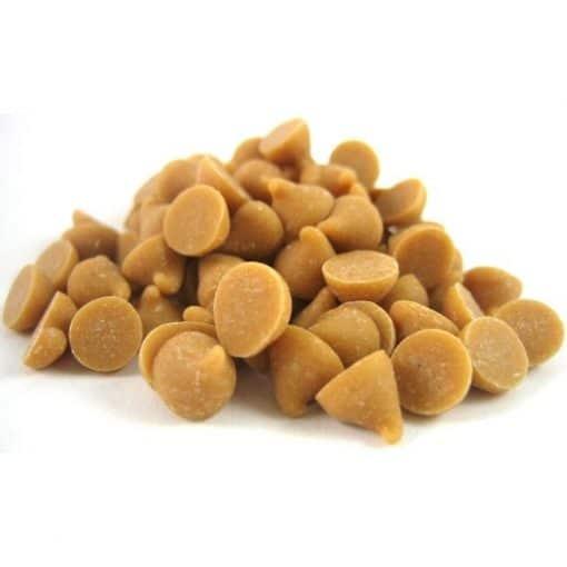 Butterscotch Chips 200g 1