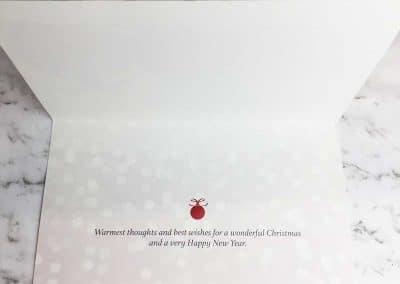christmas-card-3-inside