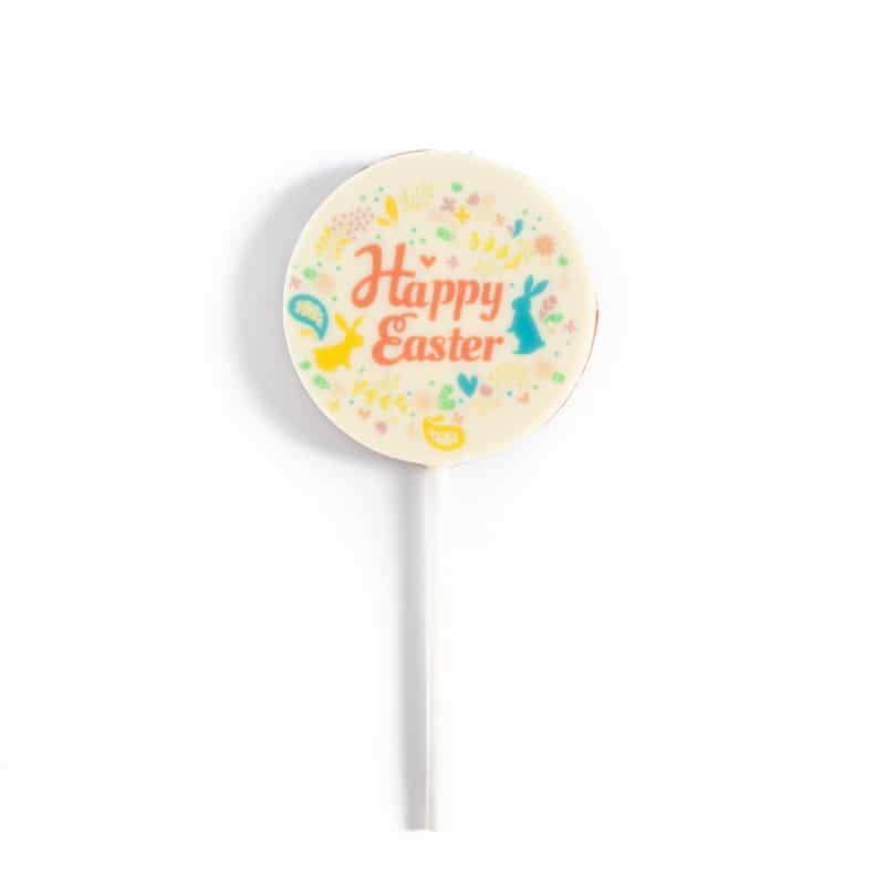 Happy Easter Pop 1
